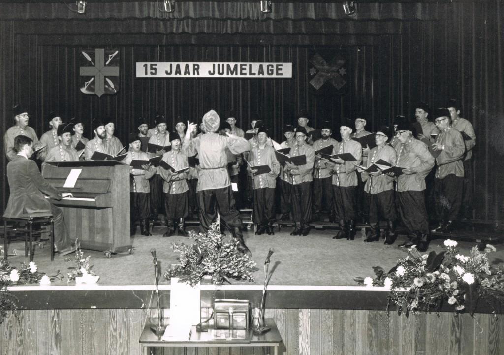 19850101