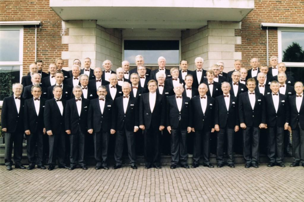 19930801