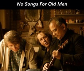 No songs for old man-02